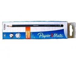 Papermate 2B Pencil