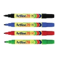 Artline 70 Permanent Marker