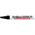 Artline 509 Whiteboard Marker
