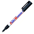 Artline 440XF Paint Marker