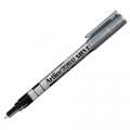 Artline 990XF Silver Marker