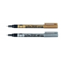 Artline 999XF Gold Marker