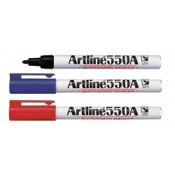 Artline 550A Whiteboard Marker