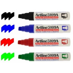 Artline 5109A Whiteboard Marker