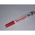 Yosogo 90 Permanent Marker