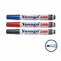 Yosogo 500 Whiteboard Marker