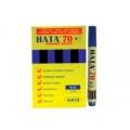Hata 70 Permanent Marker
