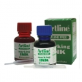 Artline Marking Ink