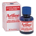 Artline Refill Ink for Whiteboard Marker