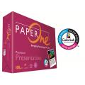 A3 Photostat Paper (100gsm)