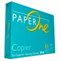 A3 Photostat Paper (70gsm)
