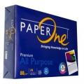 A4 Photostat Paper (80gsm)