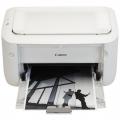 Laser & Inkjet Printer