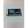 Deli Plastic Eraser - Big