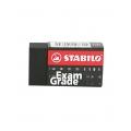 Stabilo Exam Grade 1191 Eraser