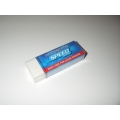 Papermate Speed Eraser (Big)