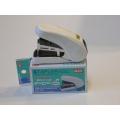 MAX Stapler HD-10FL -  Light Effort & Flat Clinch