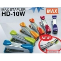 MAX Stapler HD-10W  (20 sheets)