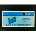 Tape Dispenser - Big