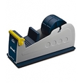 "Multi-track Bench Tape Dispenser 2""  ET-227"