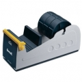"Multi-track Bench Tape Dispenser 3""  ET-337"