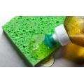 Hand Dishwasher Detergent