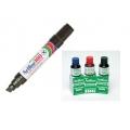 Marker Pen & Ink Refill